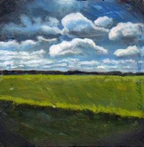 APAD_78 Country Field