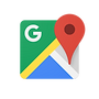 Google maps icon chaffey Cleaners.png