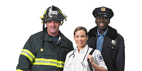 first responders chaffey cleaners.jpg