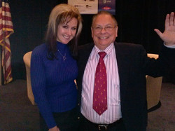 With the Diva - Kathy Hoekstra