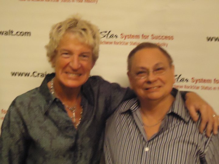 With Kevin Cronin.jpg