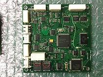 電子基板(試作品)
