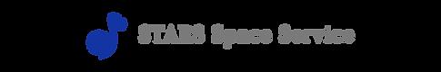 sss_logo_h.png