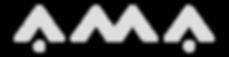 weiss_hn_AMA_Logo_FINAL Kopie.png
