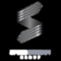 Speedstream-Group-logo.png