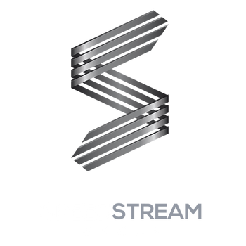 Speedstream-Group-logo.png