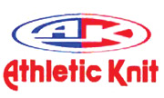 logo-Athletic