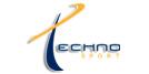 logotechnosport