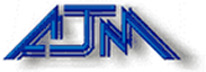 ajm_logo