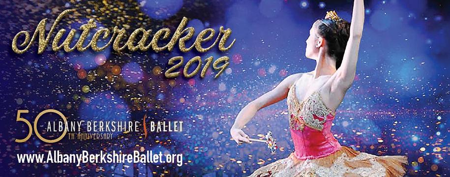 2019 Nutcracker Banner.jpg