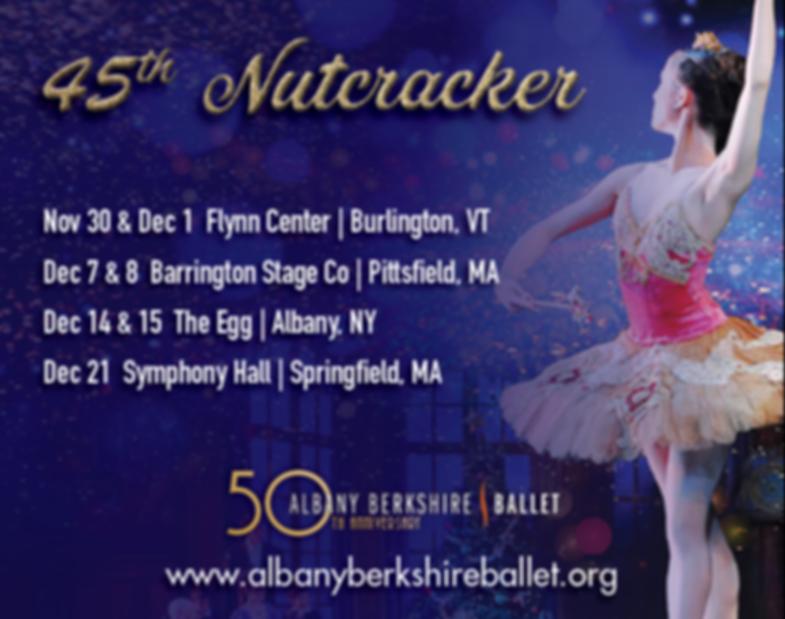 Nutcracker 2019 ad.png