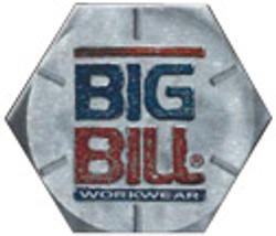 logo-BigBill2