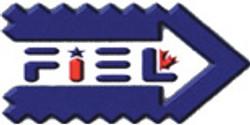 logoFiel
