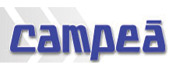 logo-campea