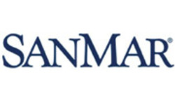logo-Sandmar