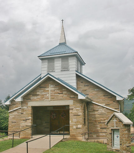 New Church Photo.jpg