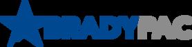 BradyPAC