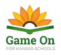 Game On for Kansas Schools