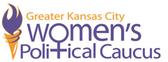 Greater Kansas City Women's Political Caucus