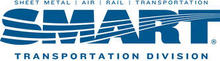 SMART Transportation Division