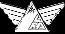 Last Frontier Aerial logo