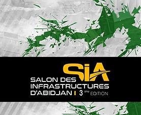 SIA-ICON.jpg