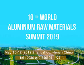 10TH-WORLD-ALUMINIUM-RAW-MATERIALS-SUMMI