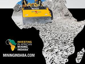 investing-in-africa-minning.jpg