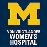 Michigan Medicine.png