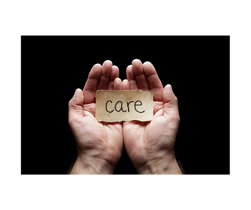 Care Partners (2).png