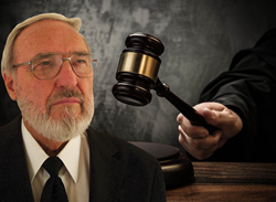 Yisrayl Hawkins Gives Advice to Supreme Court in New Article Published This Week