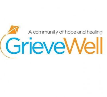 Grievewell-452x410.jpg
