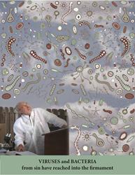 gI_73414_microbes in heaven.png