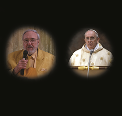 gI_72936_YH - pope side by side.png