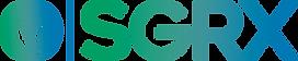 SGRX_logo.PNG