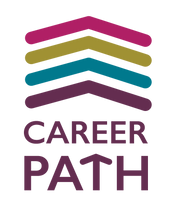 Career Path - Icon - png.png