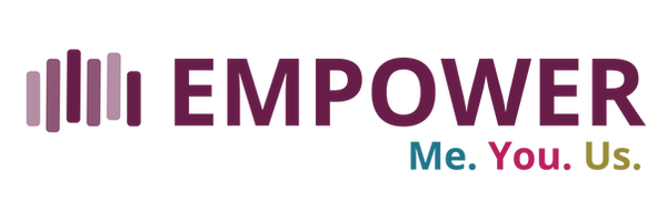 Empower Logo_1510674806600.png