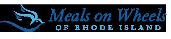 ri-meals-logo.png