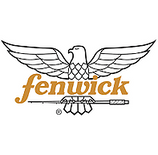 fenwick1.png