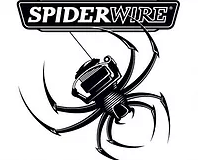 spiderwire.png