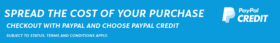 paypal_credit_checkout_banner_2.png