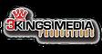 3kings logo pro-2_edited.png