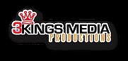 3kings logo pro-2.png
