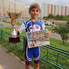 Rycheikova_V.jpg