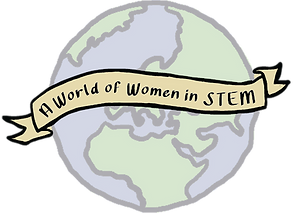 WOW STEM logo_new colors.png