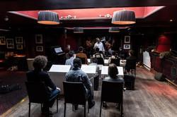 BBIAD Workshop 07/02/2016