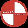 Mauro (2).png