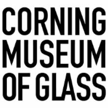 Corning Museum of Glass, Corning NY, ETATS-UNIS