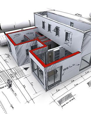 architectural-wallpaper-1.jpg