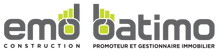 EMD logo final Batimo Horizontal RGB.png